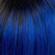 t1 blue