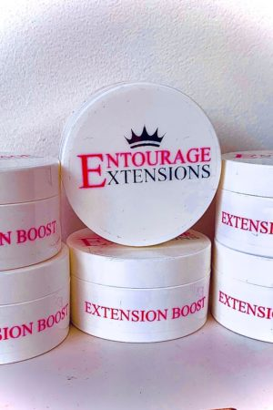 entourage extensions
